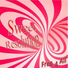 Sweet Resolution