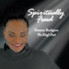 Spiritually Freed