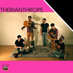 Therianthrope