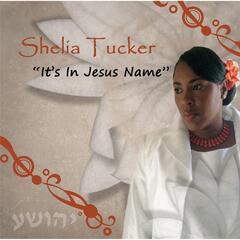 It's in Jesus Name