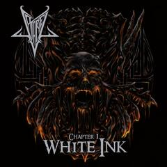 White Ink: Chapter One