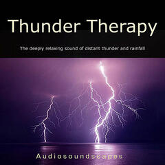 Thunder Therapy