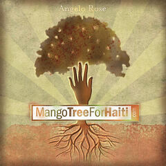 Under the Mango Tree (Angels of Light)