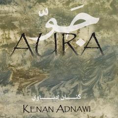 Aura (Jaou)