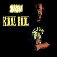 Kinna Kool