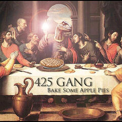Bake Some Apple Pies