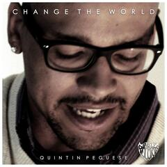 Change the World (Flip the Scale)