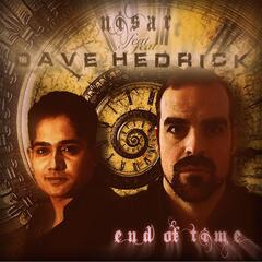 End of Time (feat. Dave Hedrick)