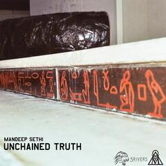 Unchained Truth