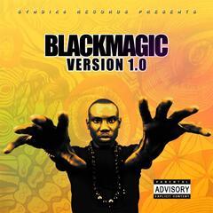 Blackmagic (Version 1.0)