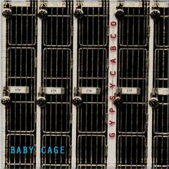 Baby Cage