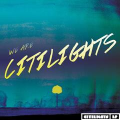 We Are Citilights