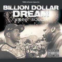Billion Dollar Dream