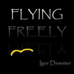 Flying Freely