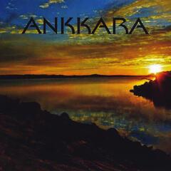 Ankkara