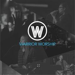Warrior Worship, Vol. 1