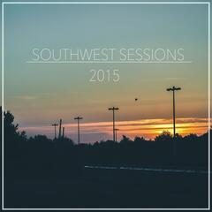 Southwest Sessions 2015