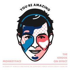 You're Amazing (feat. The Knock On Effect)