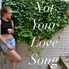 Not Your Love Song