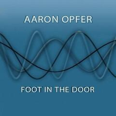 Foot in the Door