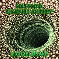 Solfeggio Shamanic Journey