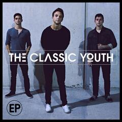 The Classic Youth - EP