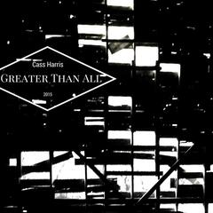 Greater Than All
