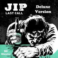 Last Call (Deluxe Version)