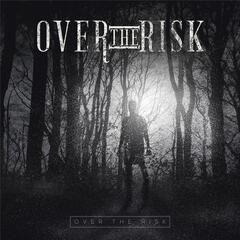 Over the Risk EP