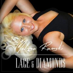 Lace & Diamonds