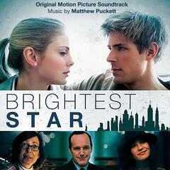 Brightest Star (Original Motion Picture Soundtrack)