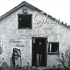 Ghosts and Lamentations