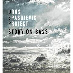 Story On Bass