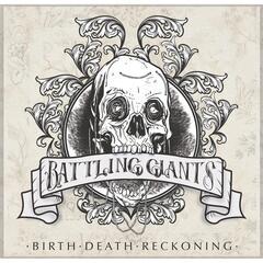 Birth / Death / Reckoning