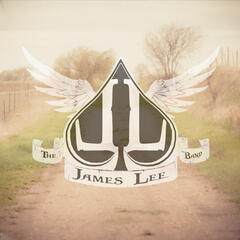 The James Lee Band
