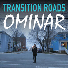 Transition Roads