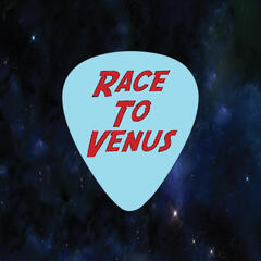 Race to Venus