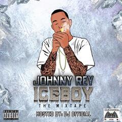 Iceboy