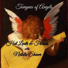 Tongues of Angels (feat. Natalie Shaver)