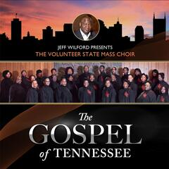 The Gospel of Tennessee