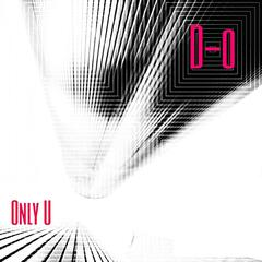 Only U (Vocal Main Mix)