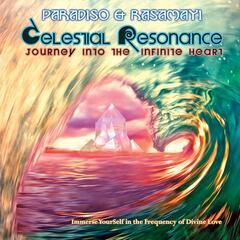 Celestial Resonance