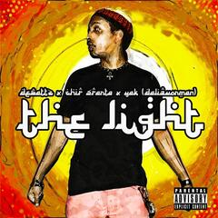 The Light (feat. Chip Sparta & Yak da Liquor Man)