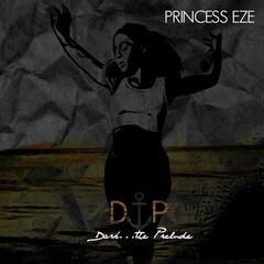 Dark...the Prelude