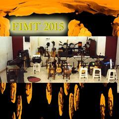 Fimt 2015