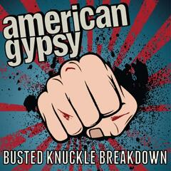 Busted Knuckle Breakdown