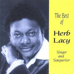 Best of Herb Lacy