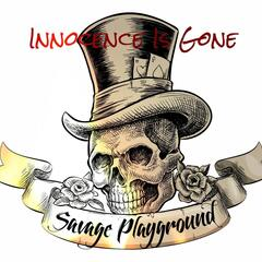 Innocence Is Gone