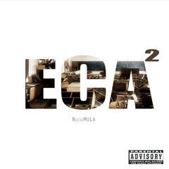 ECA 2: Extracurricular Activity