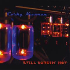 Still  Burnin' Hot